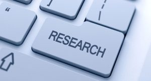 Research Articles and Tools